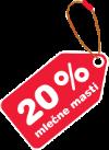 20% mm