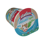 Zlatica jogurt light čaša 180 g