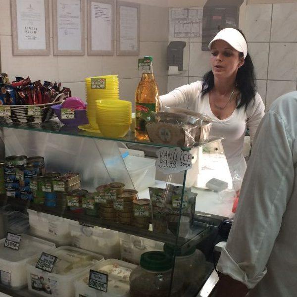 maloprodaja jagodina