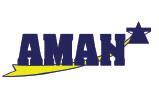 delhaze logo