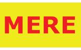 Market jagodnjak logo